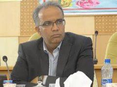 طرح انتقال آب از دریای عمان به سیستان و بلوچستان آغاز شد