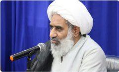 برخی از جریانات به اسم اهل سنت مبانی اصلی انقلاب اسلامی را مورد هدف قرار دادهاند