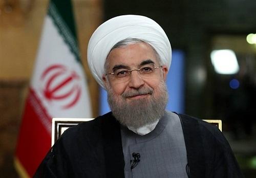 آقای روحانی! ژنرال نفتیتان با حملههای گازانبری حقمان را پایمال کرد