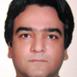 امنیت در سایه توسعه متوازن