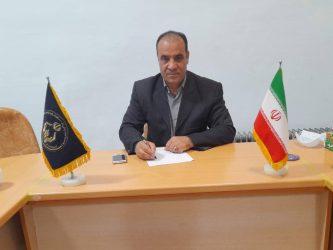 توانمند سازی خانوادههای تحت پوشش، مهمترین رسالت کمیته امداد امام خمینی (ره) است