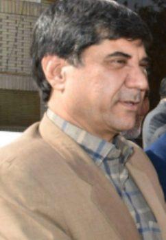 تقدیر فرماندار زابل از حضور حماسی مردم سیستان در راهپیمایی یوم الله ۱۳ آبان