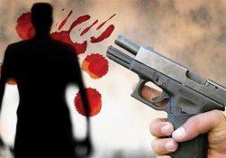 یک آموزگار جوان در روستای حیط از توابع شهرستان سرباز به قتل رسید