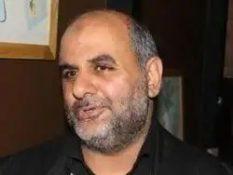 مدیر کل فرهنگ و ارشاد اسلامی استان سیستان و بلوچستان از دادستان عمومی و سربازان گمنام امام زمان(عج) تشکر کرد