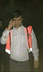 فرماندار شهرستان زابل: هیچ خطری مردم را تهدید نمی کند