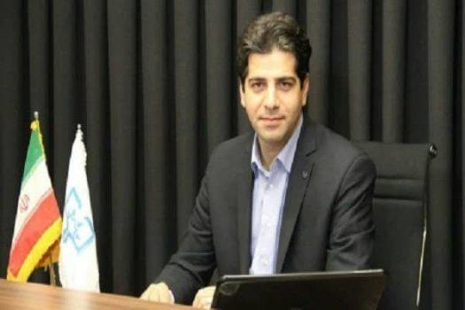 اجرای موفق طرح بسیج ملی کنترل فشار خون در منطقه سیستان