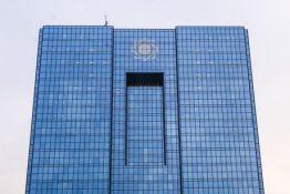 بخشنامه مهم بانک مرکزی به بانکها در خصوص ممنوعیت برداشت مطالبات غیرمستقیم بانکها و موسسات اعتباری از موجودی قابل برداشت هر یک از حسابهای انفرادی مشتری یا ضامنین + سند