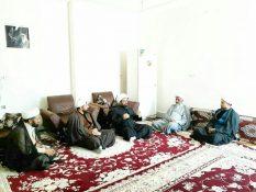 تذکر دبیرخانه مرکزی دفاتر ائمه جمعه منطقه سیستان به رسانه های فعال منطقه