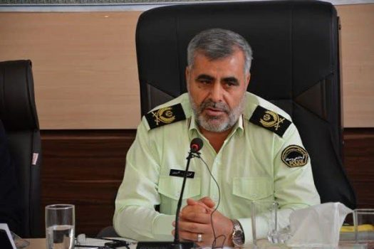 دستگیری عامل قتل رفسنجانی در ایرانشهر، متهم به قتل بادامچی هم اعتراف کرد.