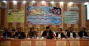 فرماندار شهرستان زابل: تخلفات صنفی و بهداشتی در حوزه تولید و پخت نان، منجر به برخورد قانونی خواهد شد
