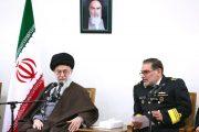 شهروندان عادی کشته شده، شهید محسوب شوند،تاکید رهبر معظم انقلاب بر رأفت اسلامی