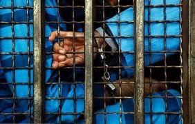 تشکر شهروندان سیستانی از اقدام شجاعانه پلیس در دستگیری سارق مسلح فراری(کفتار شهر)