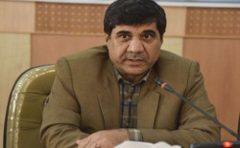 ۸نفر از کاندیداهای انتخابات یازدهمین دوره مجلس شورای اسلامی، در حوزه انتخابیه سیستان انصراف دادند