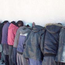 اجرای موفقیت آمیز مرحله هفتم طرح ذوالفقار در شهرستان زابل