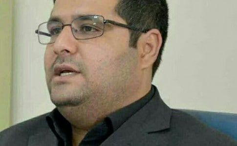 شایعه ترور فرماندار ادعایی دلگان توسط گروهکهای معاند تکذیب شد