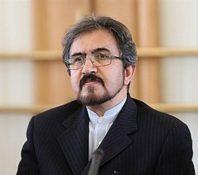 آزادی مرزبانان ایرانی، بزرگترین آزمون عمران خان