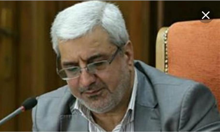 معاون سیاسی وزیر کشور، از مدیریت استان در مهار سیلاب اخیر منطقه سیستان قدردانی نمود