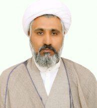 امام جمعه هامون با انتشار پیامی حادثه تروریستی را محکوم کرد.