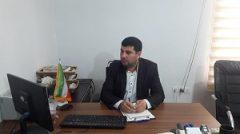 اعضای هیات اجرایی انتخابات در بخش مرکزی شهرستان زابل تعیین شدند