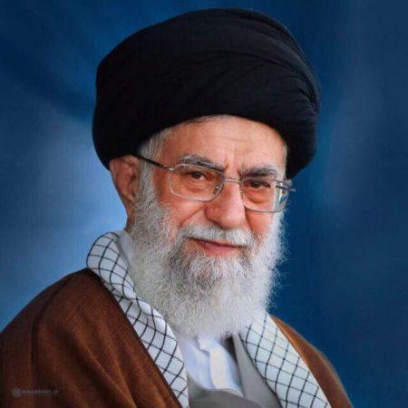 رهبر معظم انقلاب با عفو یا تخفیف مجازات تعدادی از محکومان موافقت نمودند