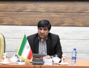 عملیات گاز رسانی به شهر زابل ظرف مدت ۱۵ ماه به اتمام خواهد رسید