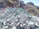 بهره برداری از معدن مس سفید آبه در سیستان برای قریب به ۳ هزار نفر اشتغالزایی در پی دارد