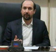 گزارش آخرین وضعیت بیماری کروناویروس در منطقه سیستان از زبان دکتر هادی میرزائی