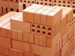 افزایش قیمت آجر در شهرستان زابل غیر قانونی می باشد / پرونده تخلف ۱۸ واحد تولیدی آجر تکمیل و به تعزیرات حکومتی ارسال شده است