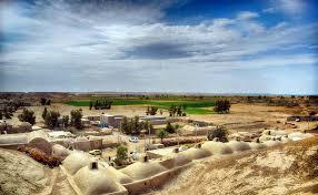 روستایی ترین استان کشور در مسیر توسعه و آبادی