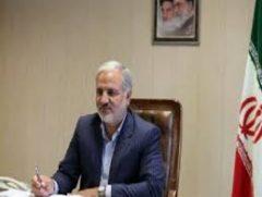 استاندار سیستان و بلوچستان روز ارتباطات و روابط عمومی را تبریک گفت