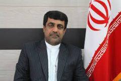 وضعیت شهرستان خاش عادی نیست/ادارات شهرستان سوم خردادماه تعطیل شدند