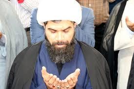 امام جمعه شهرستان زابل در پیامی به اهمیت روز جهانی قدس و برگزاری با عظمت این مراسم پرداخت