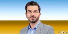 اکثر مردم استان سیستان و بلوچستان توان مالی لازم برای تامین اقلام بهداشتی را ندارند