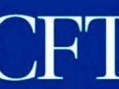 بازتاب پیوستن ایران به CFT در رسانههای بینالمللی