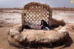 ضرورت بسترسازی برای راهاندازی «راهیان نور» در سیستان و بلوچستان