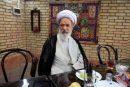 مسیر طولانی نظام جمهوری اسلامی