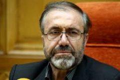ذوالفقاری به عنوان رئیس ستاد امنیت انتخابات کشور منصوب شد