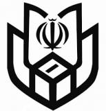 تعداد داوطلبان انتخابات مجلس در سیستان به ۵ نفر رسید