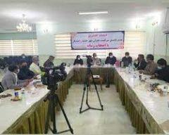 رامشار مرکز تجاری و اداری منطقه آزاد سیستان خواهد شد