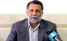تشریح  سوابق کاری و برنامه های حمید رضا رخشانی مدیرکل جدید الانتصاب آموزش و پرورش سیستان و بلوچستان