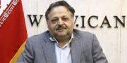 سهم سیستان و بلوچستان از منابع ملی برای توسعه صنعت اندک است