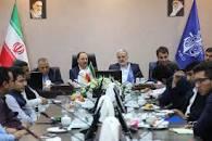 بندر چابهار؛ مسیری مناسب برای اتصال افغانستان به دیگر کشورها است