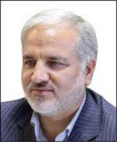 رئیس جمهور به استان سیستان و بلوچستان سفر میکند
