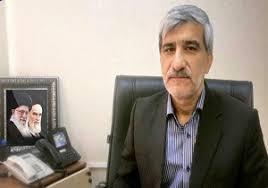 ۲۴۱پروژه بخش کشاورزی سیستان وبلوچستان در هفته دولت به بهرهبرداری میرسد