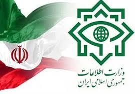 انهدام باند حرفه ای قاچاق اسلحه توسط سربازان گمنام امام زمان (عج) در ایرانشهر
