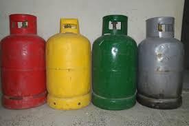 قیمت جدید سیلندر گاز در شهرستان زابل اعلام شد