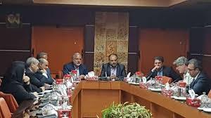معرفی غنای تمدن ایرانی، باید باعث اعتلای فرهنگی و اصلاح ناهنجاری های رفتاری گردد