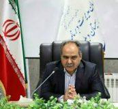 ریاست جدید سازمان مدیریت و برنامه ریزی استان سیستان و بلوچستان منصوب شد