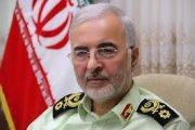 ایران ۹۰ درصد کشفیات تریاک جهان را به خود اختصاص داده است