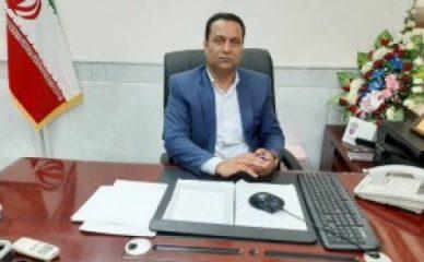 رئیس اداره صمت شهرستان زابل از توزیع برنج و شکر به نرخ مصوب دولتی در این شهرستان خبر داد
